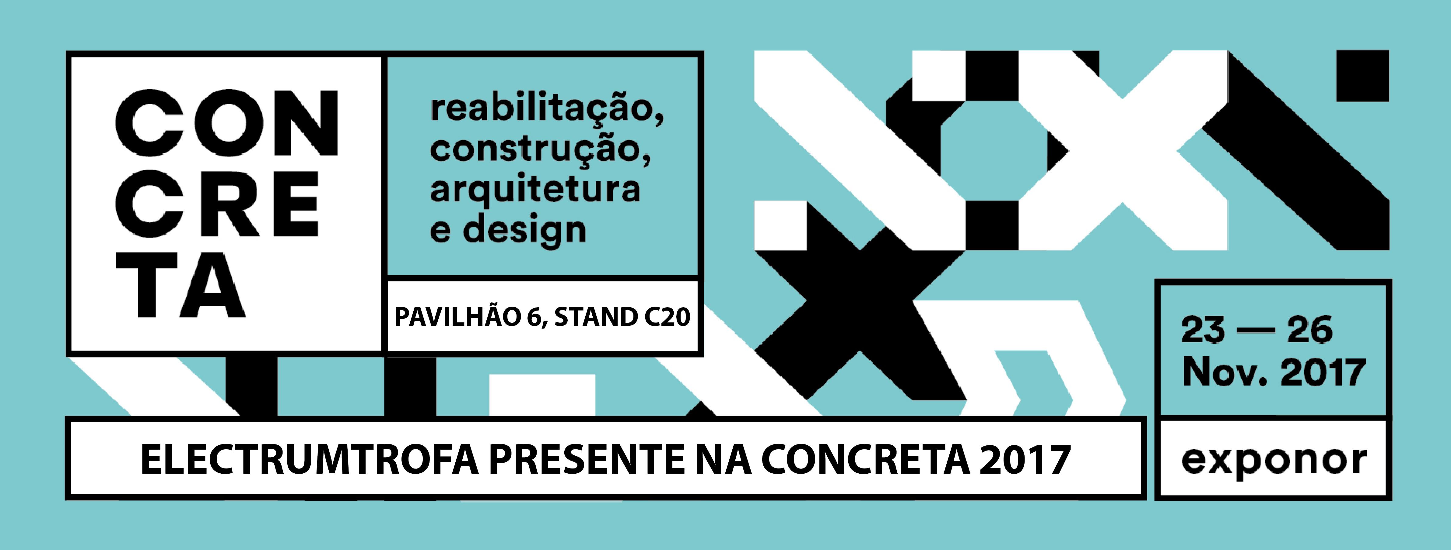 Concreta-2017_pt