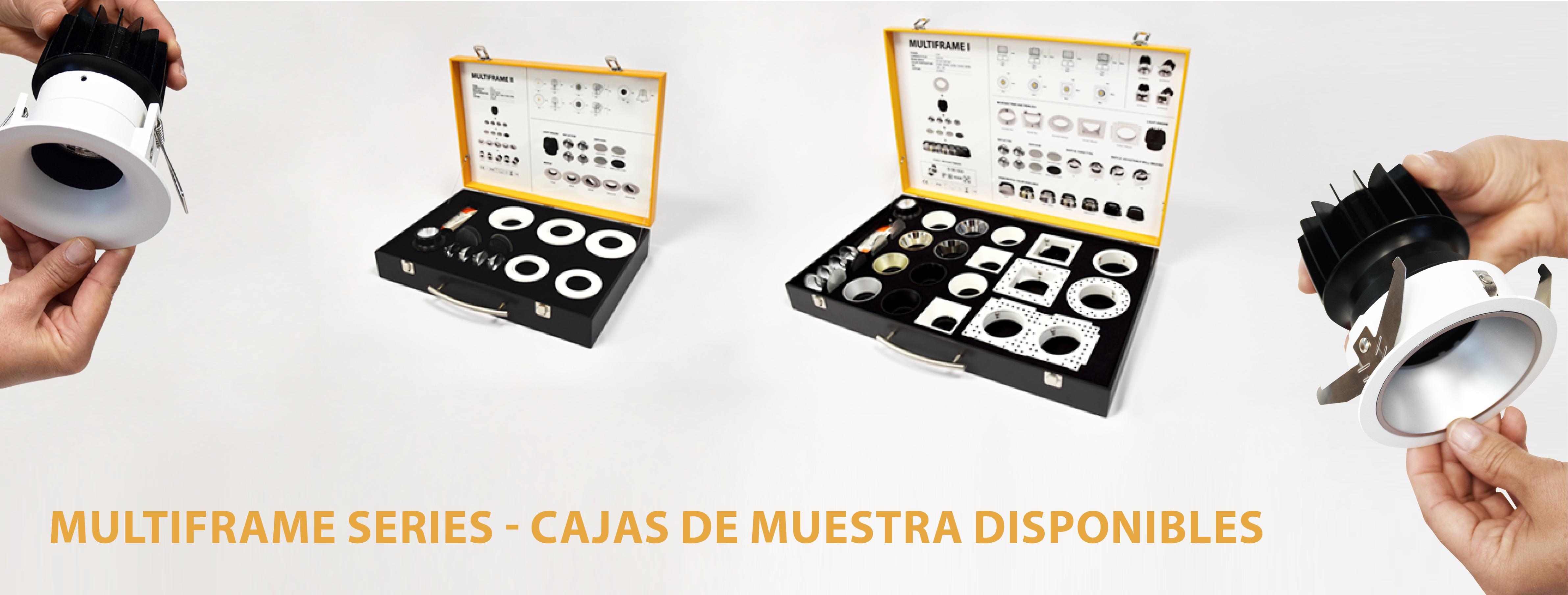 banner_caixas_multiframe_es