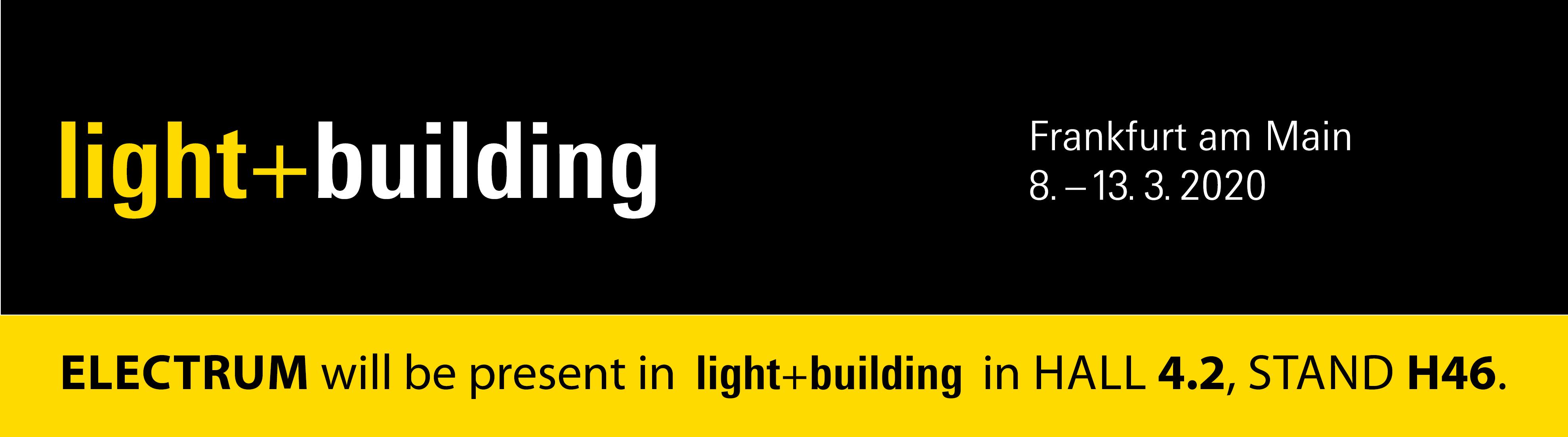 lightbuilding_en